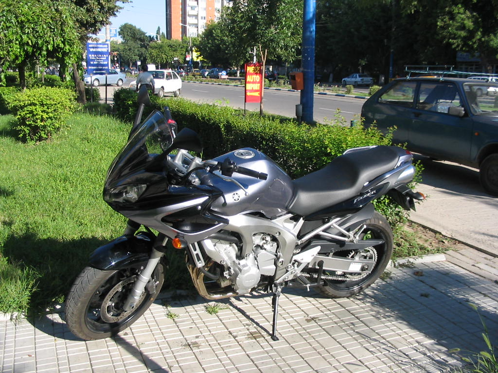 post-2808-1153342800.jpg