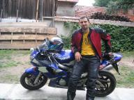 post-3638-1150688085_thumb.jpg
