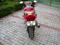 post-4621-1168797025_thumb.jpg