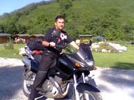 post-4687-1140129696_thumb.jpg