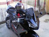 post-5453-1165441767_thumb.jpg