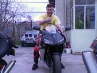 post-5453-1165441791_thumb.jpg