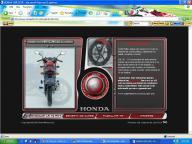 post-6-1089079191_thumb.jpg