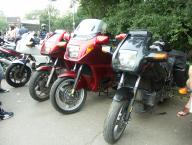 post-6067-1150987840_thumb.jpg