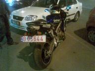 post-6405-1172502950_thumb.jpg