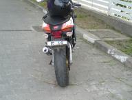 post-6651-1146858532_thumb.jpg