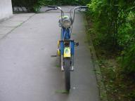 post-6953-1150926413_thumb.jpg