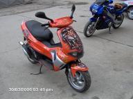 post-7665-1149338177_thumb.jpg