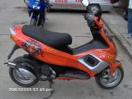 post-7665-1149338197_thumb.jpg