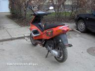 post-7665-1149338214_thumb.jpg