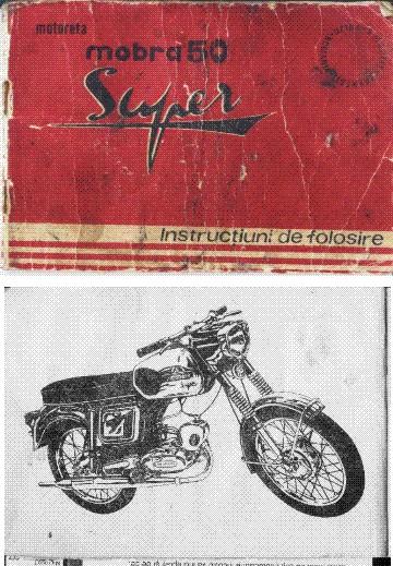 Les motos roumaines Post-8-1088502658