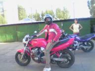 post-8003-1153100605_thumb.jpg