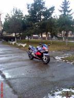 post-8199-1170431499_thumb.jpg