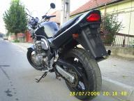post-8276-1154266682_thumb.jpg