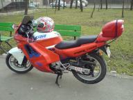 post-8579-1170584664_thumb.jpg