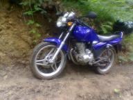 post-9394-1170525678_thumb.jpg