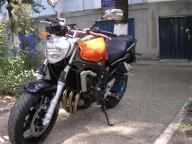 post-9606-1154635599_thumb.jpg