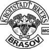 Kronstadt Bikers