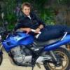 MariusCB500