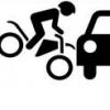 foxxbiker