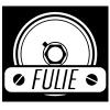 Fuli3