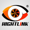 Hightlink