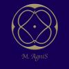 agnis